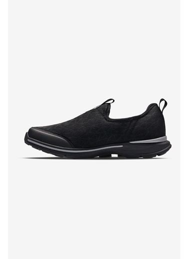 Lescon Outdoor Ayakkabı Siyah